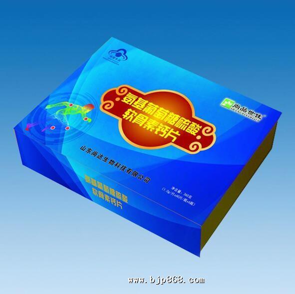 氨基葡萄糖硫酸软骨素钙片-亚博在线娱乐官网入口系列,点击放大